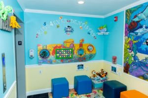 Kids4ever Pediatric Dentistry